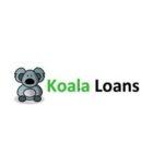 Koala loans.JPG