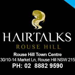 Hair talks Salon-Sydney.jpg