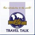 Traveltalk_logo.jpg