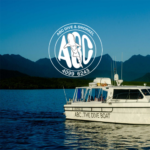 abc-scuba-logo.png