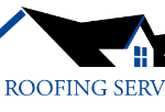 logo all roofing.png