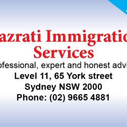 Hazrati Immigration-icon.jpg