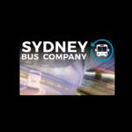 sydney-bus-company-logo.PNG