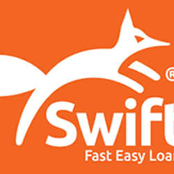 swiftloans.png