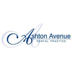 Ashton Avenue Dental Clinic