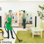 End of lease cleaning1.jpg