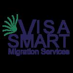 VisaSmart SQ Logo-01.png