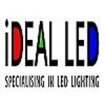 iDEAL LED PTY LTD.jpg