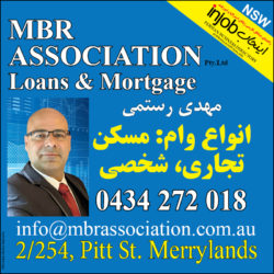 MBR Association-Injob Persian Business Directory-Sydney4.jpg