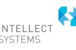 Intelect Systems.JPG