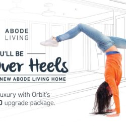 Head Over Heels - Orbit Homes.jpg